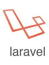 Laravel 5.4 中文文档