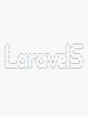 LaravelS 开发手册