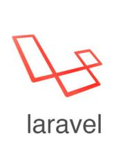 Laravel 系列入门教程