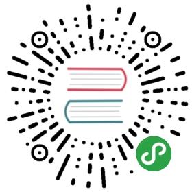 学习 RxJS 操作符( Learn RxJS中文版) - BookChat 微信小程序阅读码