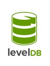 LevelDB手册(LevelDB Handbook)