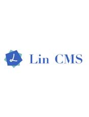 Lin CMS 文档手册