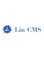 LinCMS(TP5)文档手册
