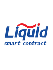 Liquid 1.0.0-rc1 文档