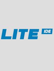 LiteIDE 中文文档