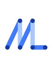 ML Kit 中文文档