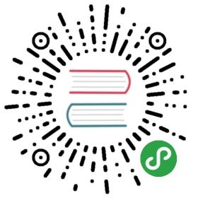 ML Kit 中文文档 - BookChat 微信小程序阅读码