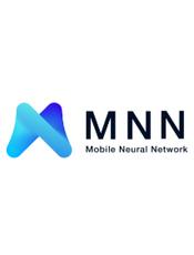 MNN - 深度神经网络推理引擎