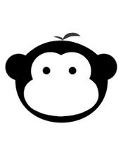 Macaca • 面向多端的自动化测试