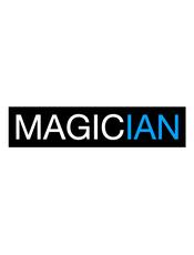 Magician v1.1.2 开发文档