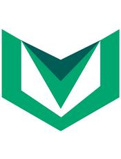 Megalo 小程序开发框架文档