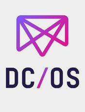 Mesosphere DC/OS 2.0 官方中文文档
