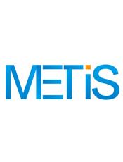 Metis 文档