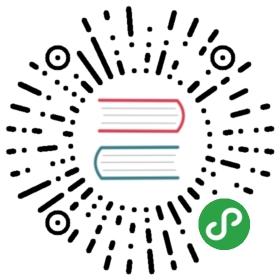 专注 APT 攻击与防御 - Micro8 系列教程 - BookChat 微信小程序阅读码