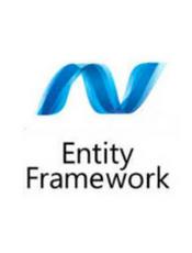 微软 EntityFrameworkCore 中文文档