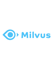 Milvus 0.9.1 开源向量搜索引擎使用教程
