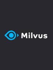 Milvus v0.5.0 使用手册