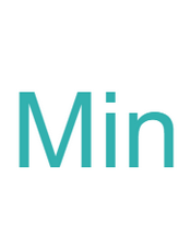 MinUI 使用手册(开发文档)