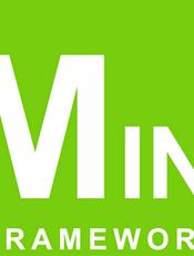MiniFramework 文档