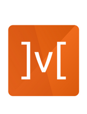 MobX 3 中文文档