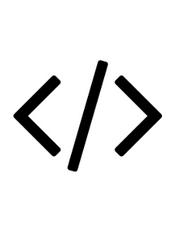 MoliCode 文档手册