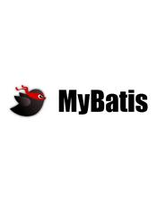 MyBatis 3.5.2 参考文档