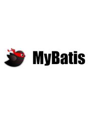 MyBatis 3.4 参考文档中文版
