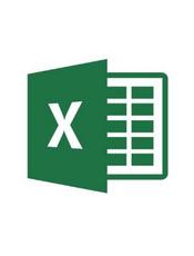 MyExcel v2.x 文档