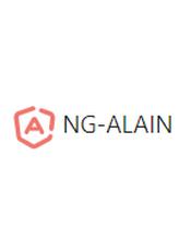 NG-ALAIN v9.5 使用教程