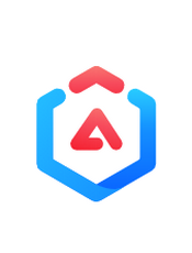 Ant Design Mobile of Angular(NG-ZORRO-MOBILE)v2.0.3 组件文档