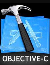 纽约时报 移动团队 Objective-C 规范指南