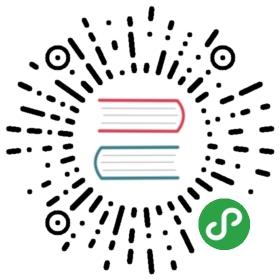 纽约时报 移动团队 Objective-C 规范指南 - BookChat 微信小程序阅读码