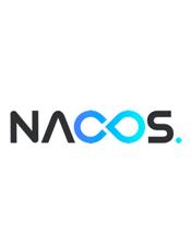 Nacos 中文文档(2018年11月)