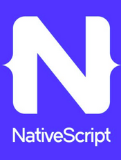 NativeScript 中文文档