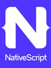 NativeScript 中文文档