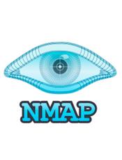Nmap Reference Guide(Nmap参考指南)