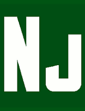 Nunjucks 中文文档