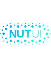 NutUI 1.x  文档手册