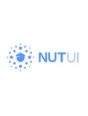 NutUI 2.0 - 移动端Vue组件库