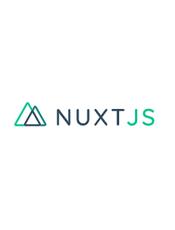 Nuxt.js 2.15.2 Documentation