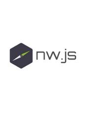 NW.js中文文档