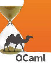 OCaml - 函数式编程语言