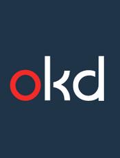 OpenShift OKD v3.10 Documentation