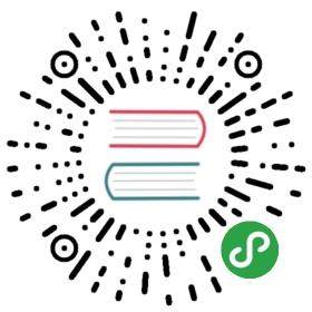 Objective-C教程 - BookChat 微信小程序阅读码