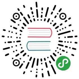 开源世界旅行手册(《ubuntu教程》第二版) - BookChat 微信小程序阅读码