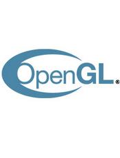 OpenGL 教程