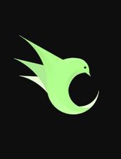 OpenResty 1.17 使用教程