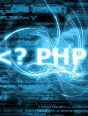 PHP编码规范(中文版)