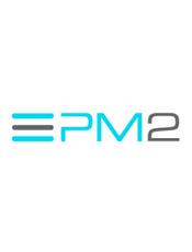 PM2 Plus教程