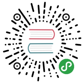 PM2 Plus教程 - BookChat 微信小程序阅读码